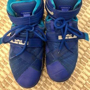 Nike LeBron Men's Shoes